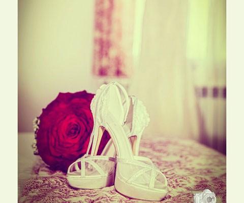 Los detalles de boda